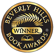 Beverly Hills International Book Awards Winner
